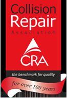 CRA - Health & Safety