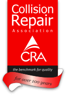 CRA - Health & Safety